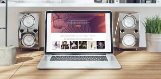 Top 8 SoundCloud Alternatives
