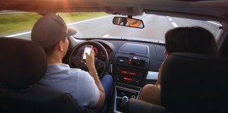 What is Textalyzer and How Can it Prevent People From Texting While Driving