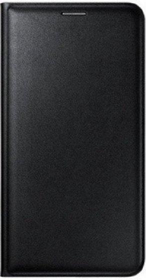 ZYNK Case Flip Cover