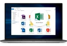 10 Best Google Drive Alternatives
