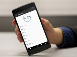 12 Best Custom ROMs for Android in 2017