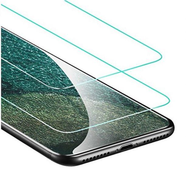 3-screen