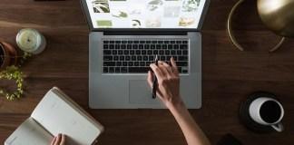 30 Best Online Portfolio Websites in 2017