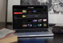 5KPlayer A Media Player That Handles 4K and 5K Videos With Ease