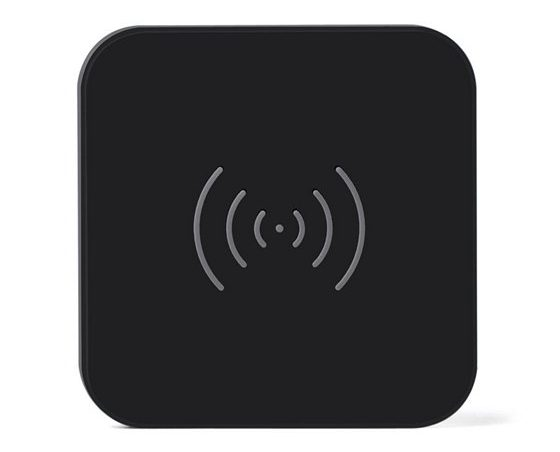 Choetech T511 7.5W Qi Wireless Charging Pad