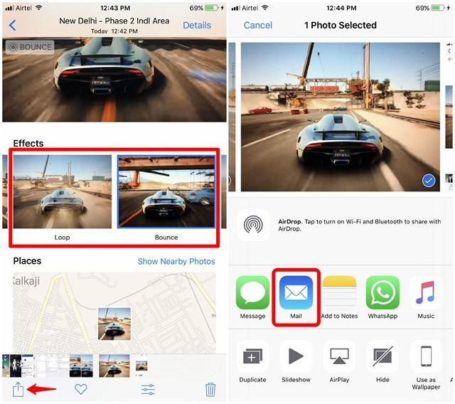 Convert-Live-Photos-to-Loop-or-Bounce