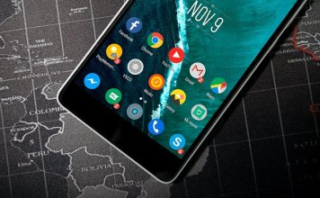 How to Permanently Stop Updates to Specific Android App
