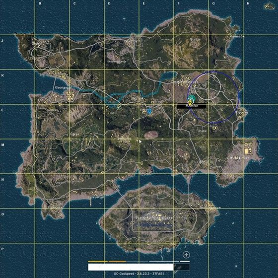 PUBG Zones-compressed