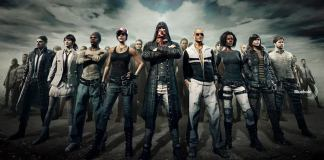 PlayerUnknowns Battlegrounds Review