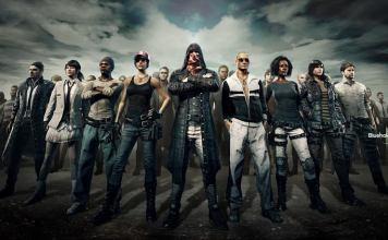 PlayerUnknowns Battlegrounds Review