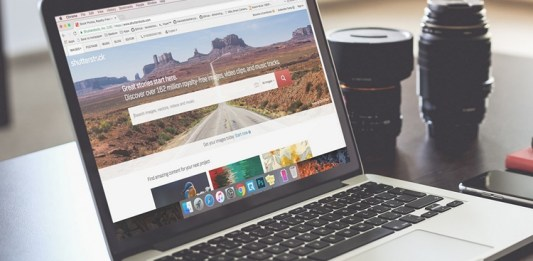 Top 10 Free Shutterstock Alternatives For Stock-Photos