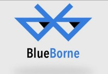 What is BlueBorne and How it Endangers Billions of Bluetooth Devices