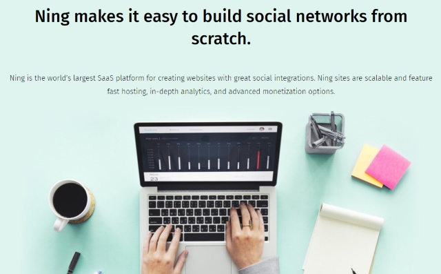 social network making or breaking society How is social media changing the world update cancel ad by hotjar see how your visitors are really using your website hotjar is a quick and easy way to really.