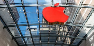Indian Government Reportedly Denies Apple's Requests for Special Tax Treatment