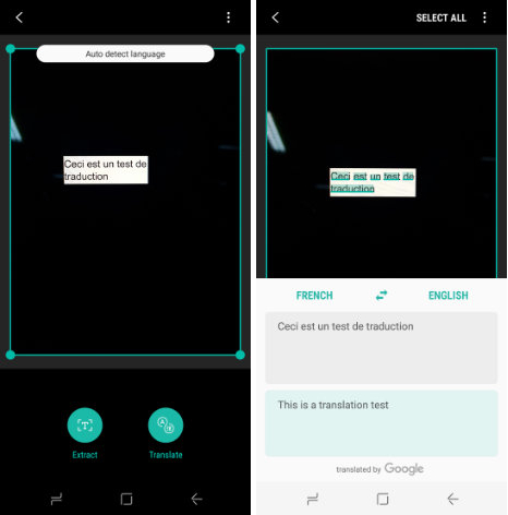 Best bixby Tips and Tricks 2a edired
