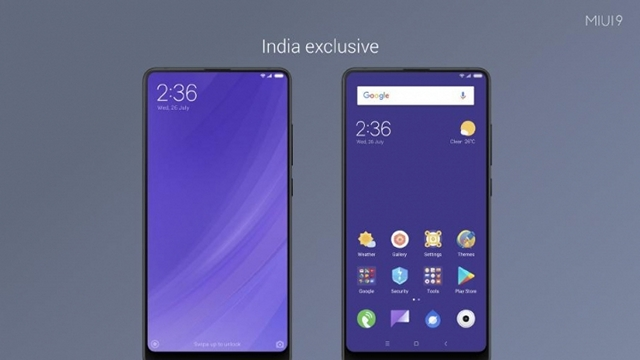 MIUI 9 India (2)