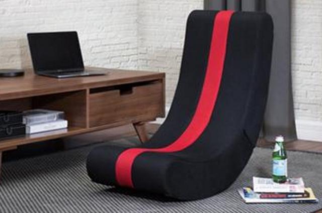 30 best gamestop black friday deals in 2017 beebom. Black Bedroom Furniture Sets. Home Design Ideas