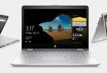 Best Laptops Under 40000 INR
