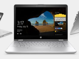 Best Laptops Under 40000 INR