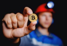 How to Stop Websites from Mining Cryptocurrencies on Smartphone or PC