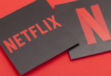 how to remove continue watching on netflix beebom