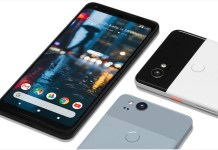 You Can Get the Pixel 2 for Rs. 39,999 on Flipkart