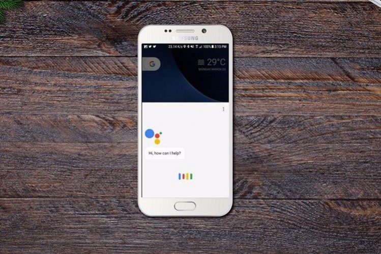 how to disable google assistant on android guide beebom rh beebom com