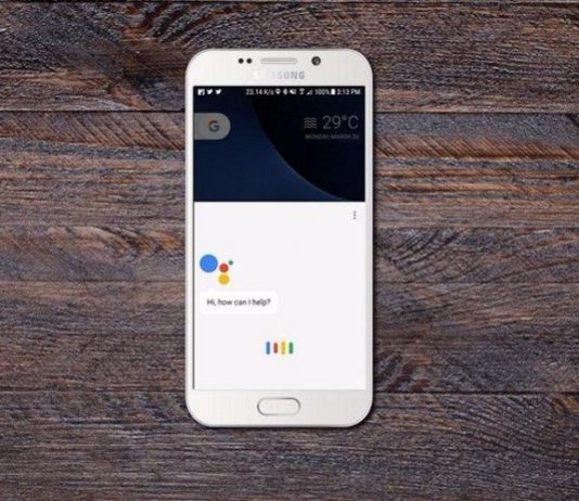 Google Assistant is Finally Coming To Older Phones and Tablets, Running Android 5.0 or Higher