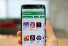 Google Play Store Makes it Easier to Filter Free and Premium Apps in Searches
