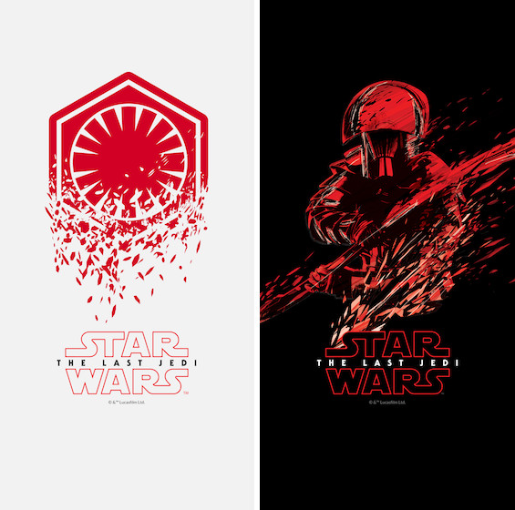 star wars edition wallpapers