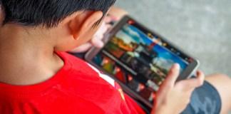 30 Best Multiplayer Games