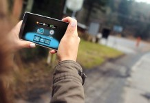 5 Best Slow Motion Video Apps for Android