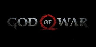God of War Featured
