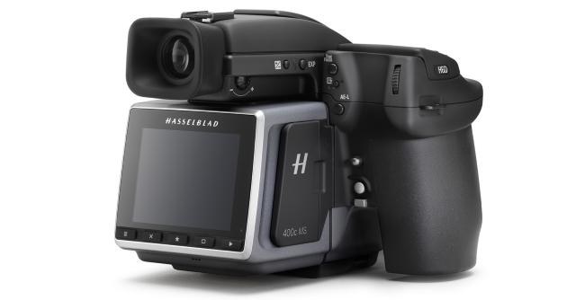 HasselbladH6D-400c