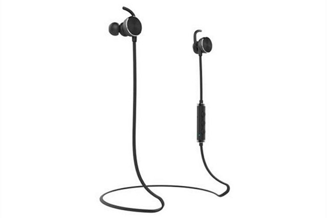 Nokia Launches BH-501 Bluetooth Earphones With Dust and