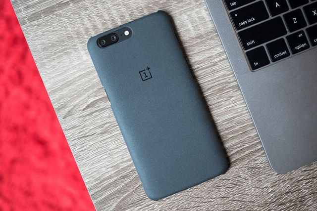 OnePlus hack affected 40,000 customers