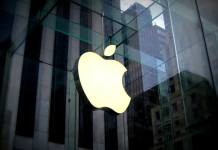 UK forces Apple to pay an extra £136M tax bill