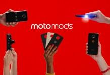 moto mods featured