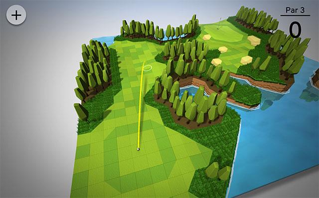ok golf image