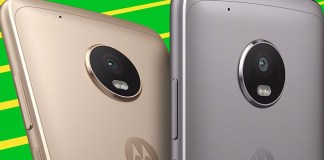 get the moto g5 plus for just rs 9999 on flipkart