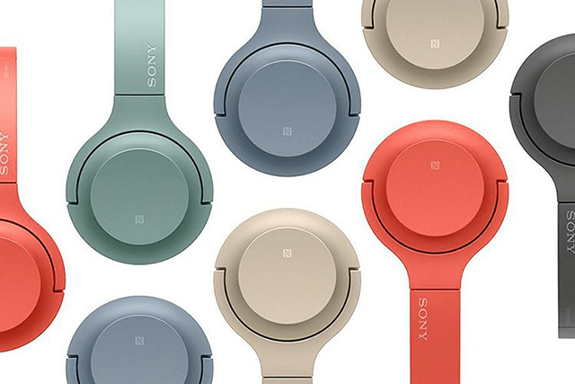 Sony Brings Google Assistant to Older Headphones
