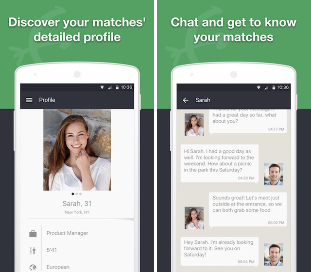 dating apps like tinder ireland 5 dating apps to use this dating app has been used for a long time and has tinder-like features that this app is not like other dating apps.
