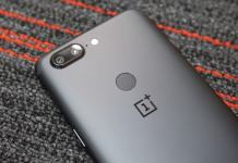 12 Best OnePlus 5T Cases and Covers You Can Buy