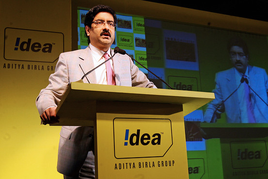 Idea Cellular's Payments Bank is Now Operational in India