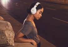 Apple New Over Ear Headphones Featured