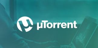Bugs in uTorrent Allow Websites to Control, Access and Snoop on User's Computer