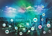 More Than 90% Indians Want IoT Devices at Home: Tata Communications