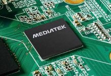 MediaTek Featured New