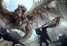 Monster-Hunter-World-Becomes-the-Fastest-Selling-Game-in-Capcoms-History-e1518267745162