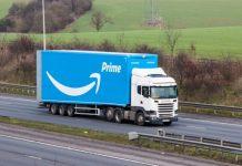 amazon-delivery-e1518250726165